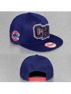 Feltin MLB Chicago Cubs ...