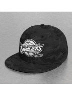 New Era Fitted Cap Camo Cleveland Cavaliers camouflage