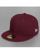 New Era Fitted Cap Flag 59Fifty rood