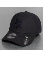 New Era Flexfitted NY Yankees Diamond Era Essential bleu