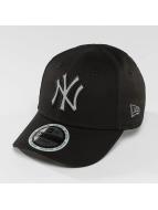New Era Gorra Snapback Reflect NY Yankees 9Forty negro