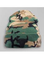 New Era Hat-1 NBA Camo Chicago Bulls Knit camouflage