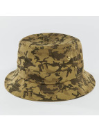 New Era hoed Seasonal zwart