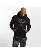 New Era Hoodie NFL Fan Pack Oakland Raiders black