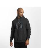 New Era Hoodie NFL Generic Logo grå