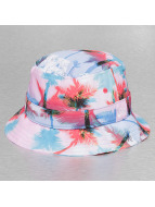 New Era Hut Miami Vibe bunt