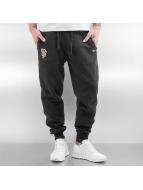New Era Jogging pantolonları MLB San Francisco Giants gri