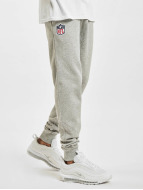 New Era Jogging pantolonları NFL gri