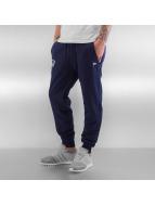 New Era Jogging pantolonları New England Patriots mavi