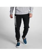 New Era Jogging pantolonları Team App Oakland Raiders sihay