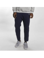 New Era joggingbroek Sandwash blauw