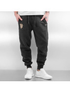New Era Jogginghose MLB San Francisco Giants grau