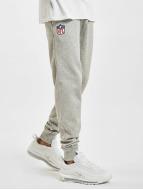 New Era Jogginghose NFL grau