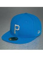 MLB Seasonal Contrast Pi...