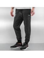 New Era Remix II Oakland Raiders Track Pants Black