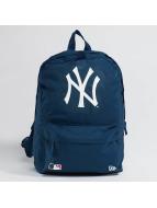New Era Rucksack Stadium NY Yankees blau