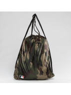 New Era Sac à cordons MLB NY Yankees camouflage