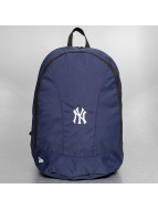New Era Sac à Dos Stadium NY Yankees 25L bleu
