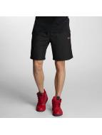 New Era Shorts West Coast San Francisco Giants noir