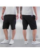 New Era shorts MLB NY Yankees zwart