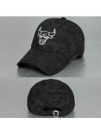 New Era Snapback NBA Camo Chicago Bulls 9Forty camouflage