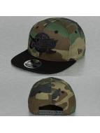 New Era Snapback NBA Camo Cleveland Cavaliers 9Fifty camouflage