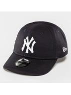 New Era Snapback Cap My First NY Yankees 9Forty black