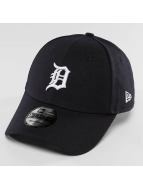 New Era snapback cap The League Detroit Tigers 9Fifty blauw