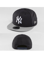 New Era snapback cap Diamond Mix NY Yankees bont