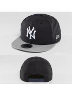 New Era Snapback Cap Diamond Mix NY Yankees bunt
