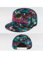 New Era Snapback Cap Hawaii bunt