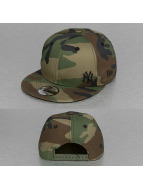 New Era snapback cap MLB Flawless NY Yankees 9Fifty camouflage