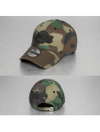 New Era Snapback Cap NBA Camo LA Lakers 9Forty camouflage