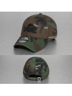 New Era snapback cap NBA Camo Cleveland Cavaliers 9Forty camouflage
