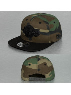 New Era snapback cap NBA Camo LA Lakers 9Fifty camouflage