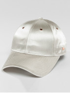 New Era Premium 9Forty Cap Stone/Golden