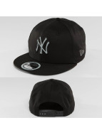 New Era Snapback Cap Reflect NY Yankees 9Fifty schwarz