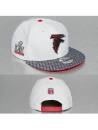 New Era snapback cap Super Bowl LI Opening Night Atlanta Falcons 9Fifty wit