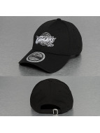 New Era snapback cap NBA Reflective Pack Cleveland Cavaliers 9Forty zwart
