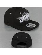 New Era snapback cap NBA Reflective Pack Cleveland Cavaliers 9Fifty zwart