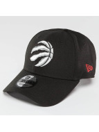 New Era snapback cap The League Torrap zwart