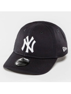 New Era snapback cap My First NY Yankees 9Forty zwart