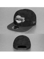 New Era Snapback Caps NBA Camo LA Lakers 9Fifty camouflage