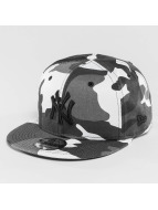 New Era Snapback Caps League Essential NY Yankees 9Fifty camouflage