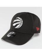 New Era Snapback Caps The League Torrap czarny