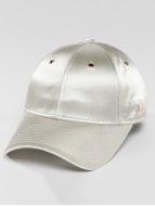New Era Snapback Caps Premium 9Forty harmaa