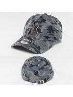 New Era Snapback Caps Seasonal Camo NY Yankees 9Forty kamuflasje