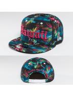 New Era Snapback Caps Hawaii kirjava