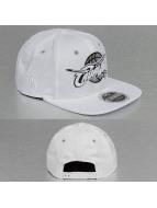 New Era Snapback Caps NBA Reflective Pack Cleveland Cavaliers 9Fifty valkoinen
