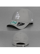 New Era Snapback Diamond Era Essential LA Dodgers gris